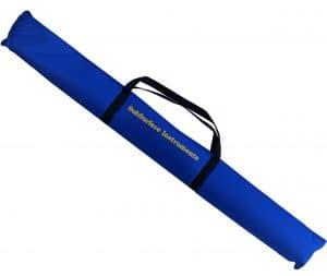 used surverying equipment
