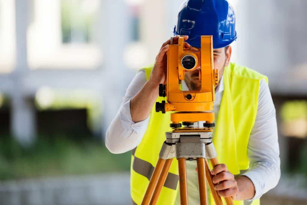 land-surveying-equipment
