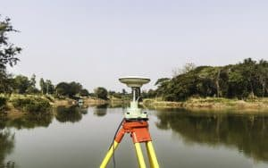 gps-surveying-equipment