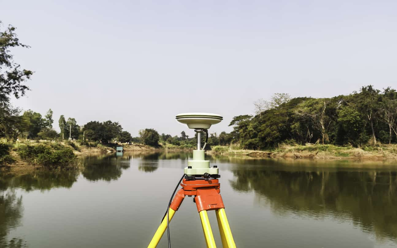 gps-surveying-equipment